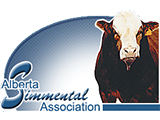 Alberta Simmental Association