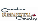 Canadian Simmental Association