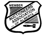 Auctioneers' Association of Alberta